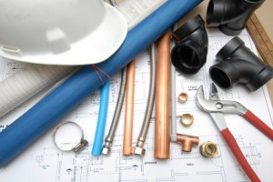 Orlando Commercial Plumbing Services